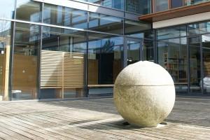 Skulptur.DSC04663.600x400