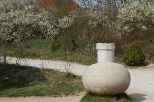 Skulptur.DSC04675.600x400