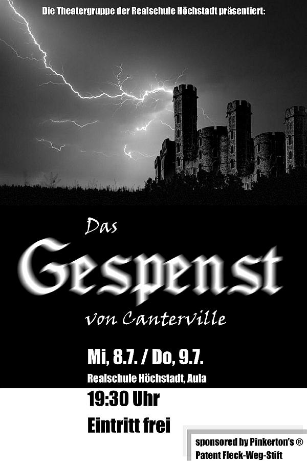 Das-Gespenst-von-Canterville.2015-07-01.600x900