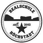 SMV-Schuelerbrief-Logo.300x300