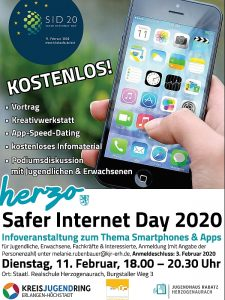 Saver-Internet-Day-2020